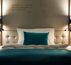 Quality Hotel Olavsgaard 2