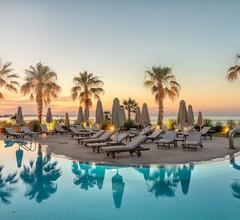 Ikaros Beach Resort & Spa 2