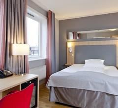 Thon Hotel Lillestrøm 1