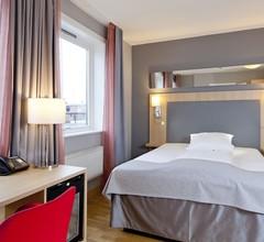 Thon Hotel Lillestrøm 2