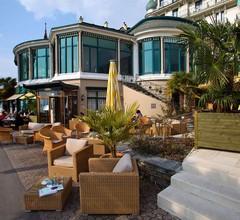 Hotel Eden Palace au Lac 1