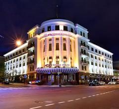 Crowne Plaza Minsk 2