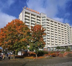 Mogilev Hotel 1