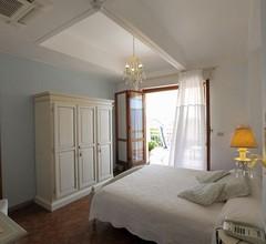 Hotel Bergamo 2