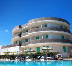 Hotel Lo Smeraldo 1