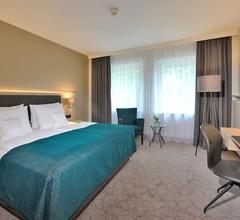 Best Western Premier Alsterkrug Hotel 2