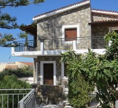 Villa Medusa 2