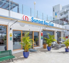 Sunset Bay Club by Diamond Resorts 2