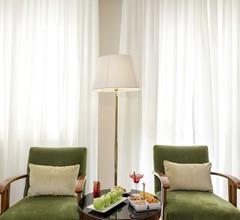 BETTOJA HOTEL ATLANTICO 2