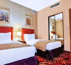 Geneva Hotel Amman 2