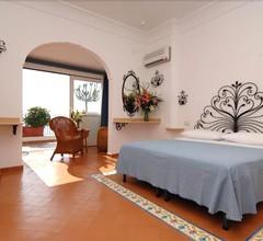 Hotel Pupetto 1