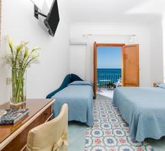 Hotel Pupetto 2