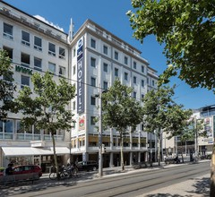 Best Western Hotel zur Post 2