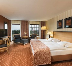 Maritim Hotel Dresden 2