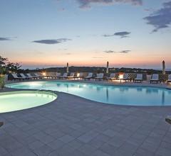 Hotel Balocco 1