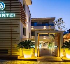 Bourtzi Hotel 1