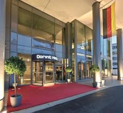 Dorint Hotel am Heumarkt Köln 1