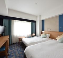Hotel Granvia Hiroshima 1