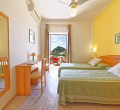 Hotel Villa Franz 1