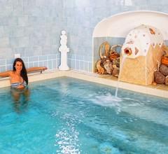 Hotel Villa Franz 2