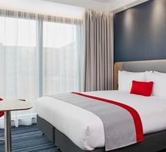 Holiday Inn Express Bordeaux - Lormont 1
