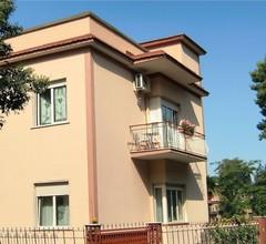 Villa Pollio 2