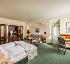 Hotel Kaiserhof 2