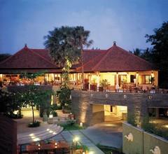 AlamKulKul Boutique Resort Kuta Bali 1
