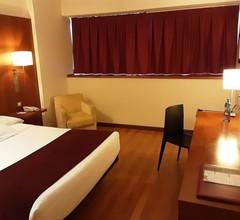 Hotel Xon's Valencia 2