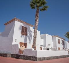 Royal Tenerife Country Club by Diamond Resorts 2