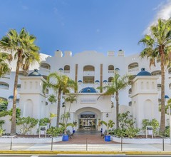 Santa Barbara Golf and Ocean Club By Diamond Resorts 2