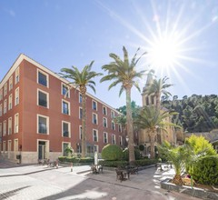 Balneario de Archena - Hotel Levante 2
