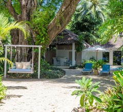 Paradise Koh Yao 2