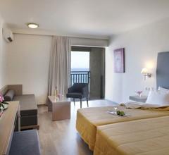 Arina Beach Resort 2
