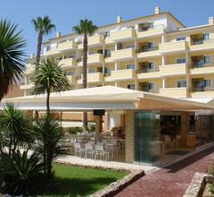Vitor's Plaza 2