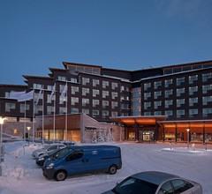 Hotel Levi Panorama 1