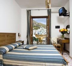 Hotel Conte - S. Angelo Bay 2