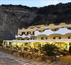 Hotel Conte - S. Angelo Bay 1
