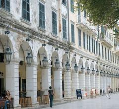 Grecotel Eva Palace 2