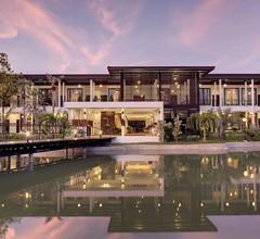 Horizon Village & Resort Chiangmai 2