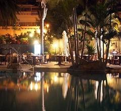 Apartamentos Playa de Los Roques 2