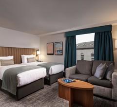 Staybridge Suites Newcastle 2