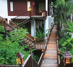 Ao Prao Resort 2