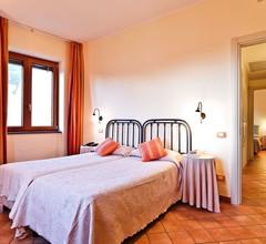 Hotel Scapolatiello 2