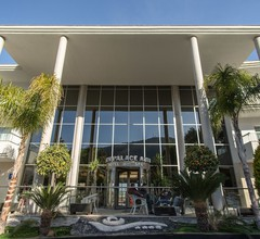 Hotel & Spa Sun Palace Albir 1