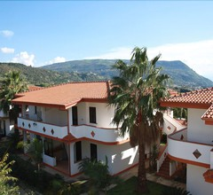 Residence Hotel La Taverna 2