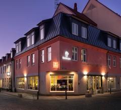 Forenom Aparthotel Lund 1