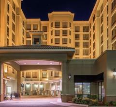Hilton Garden Inn Jacksonville Downtown Southbank 1