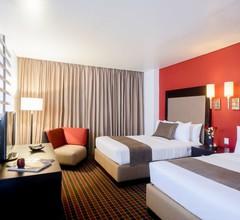 Hotel & Suites PF 2