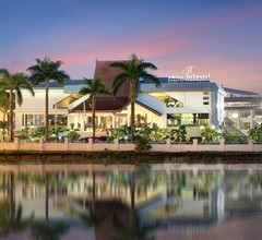 Swiss-Belhotel Borneo Banjarmasin 2